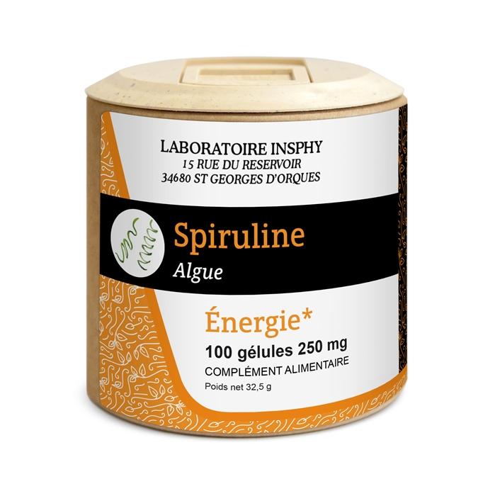 complement-alimentaire-spiruline