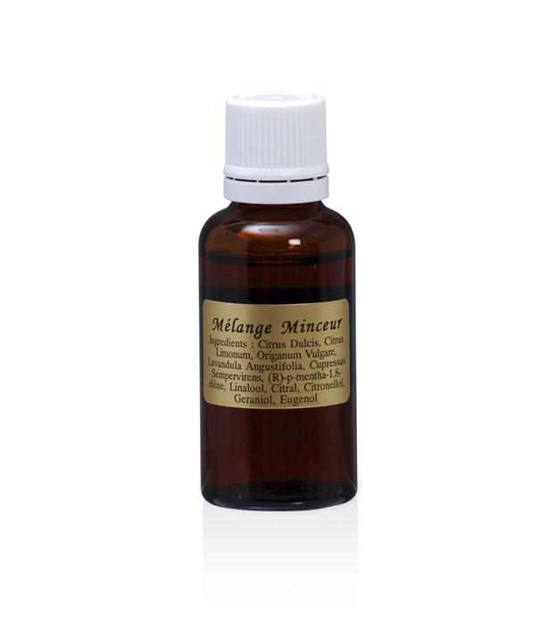 melange-d-huiles-essentielles-minceur-flacon-30-ml