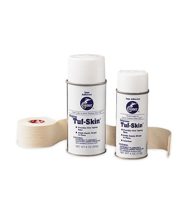 spray-adherent-118-ml
