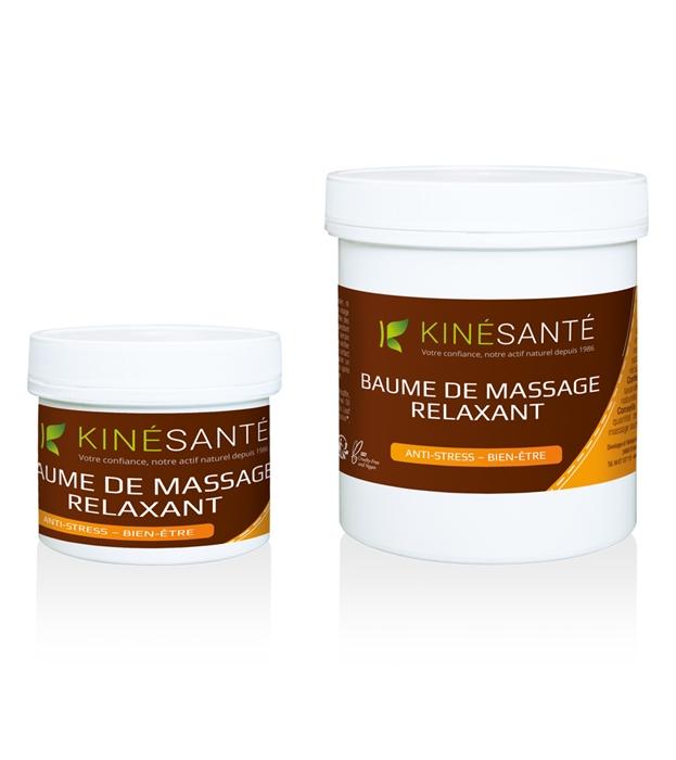 baume-de-massage-relaxant
