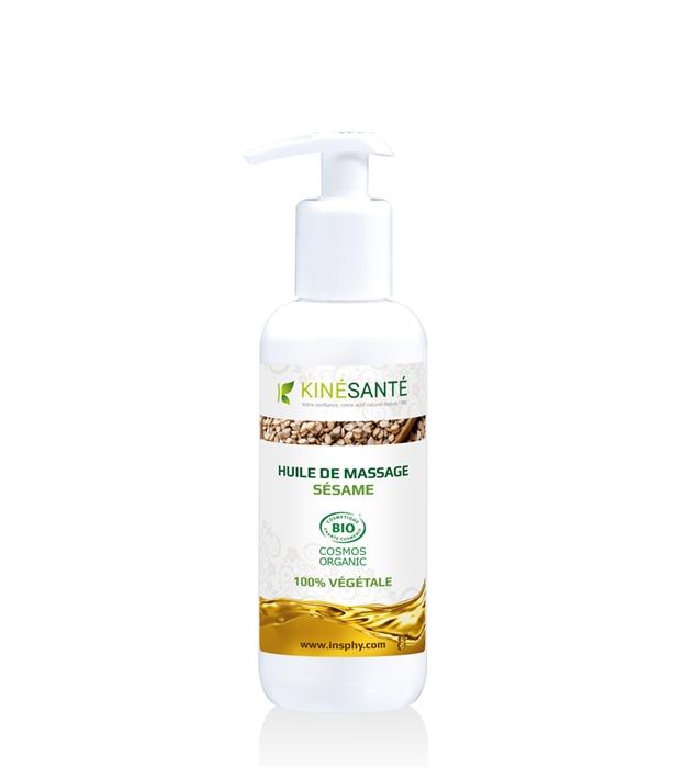 huile-de-massage-sesame-bio-flacon-pompe-250-ml-cosmos-organic-certifie-par-cosmecert-selon-le-referentiel-cosmos