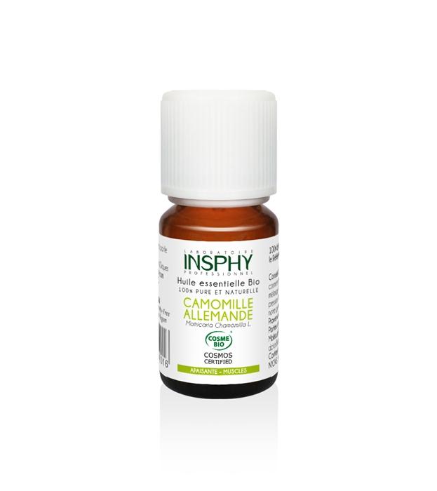 huile-essentielle-bio-camomille-allemande-flacon-10-ml-cosmos-certified-certifie-par-cosmecert-selon-le-referentiel-cosmos