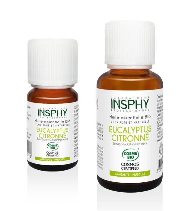 huile-essentielle-bio-eucalyptus-citronne