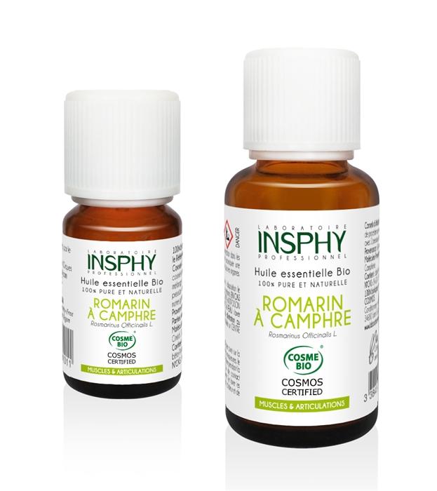 huile-essentielle-bio-romarin-a-camphre