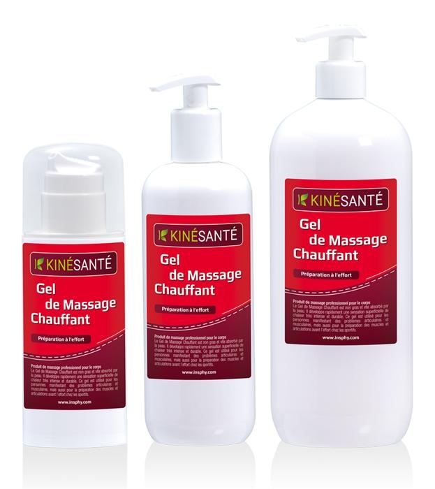 gel-de-massage-chauffant