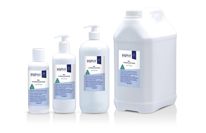 gel-hydroalcoolique-professionnel-laboratoire-insphy